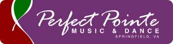 Perfect Pointe Music & Dance of Springfield, VA